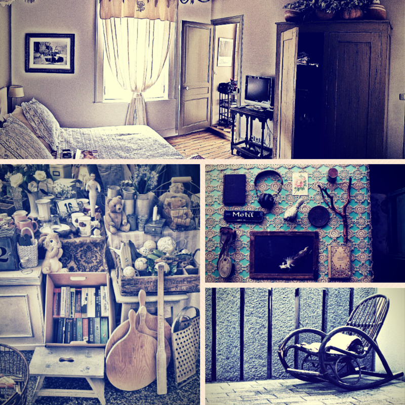 shabby chic altes neues kurioses deko blog. Black Bedroom Furniture Sets. Home Design Ideas