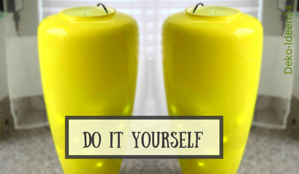 Do It Yourself Wohnideen Blog ~ Moderne Inspiration ...