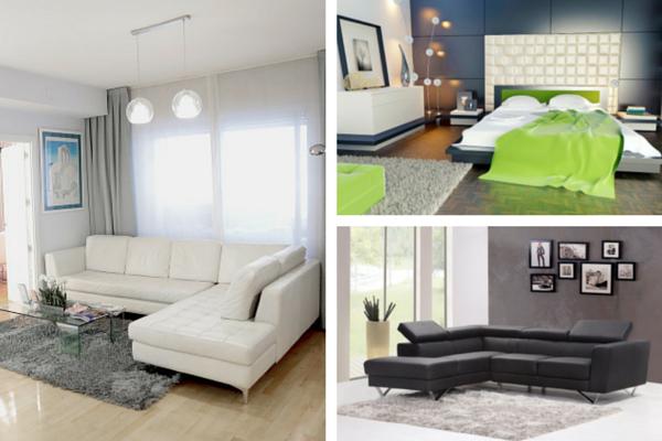 Einrichtungstipps f r jeden raum deko blog - Einrichtungstipps wohnzimmer ...