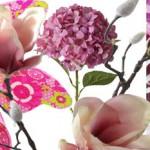 farbthema-rosa-kat