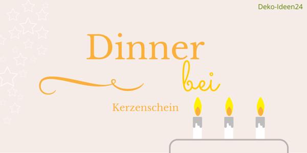 kerzenleuchter-dinner (1)