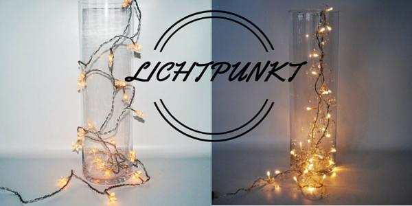 lichtpunkt-lichterkette
