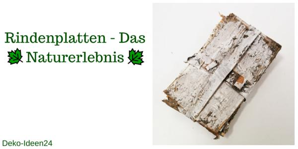 naturerlebnis-tischdeko-rindenplatten