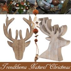 startseite-naturel christmas