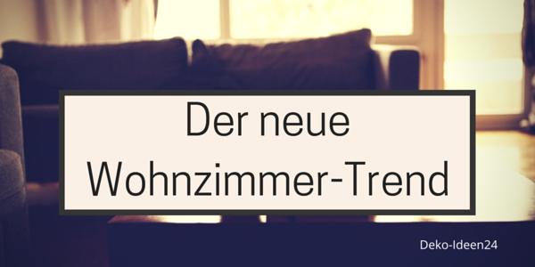 zeigt her euer tablet t der neue wohnzimmertrend deko blog. Black Bedroom Furniture Sets. Home Design Ideas
