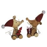 weihnachtsmaus-natur-1-952607