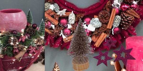 weihnachtstrend 2019-beerenrot-blog