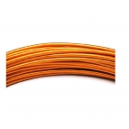 Aludraht orange 2mm60m