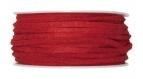 Filzband rot 04mm x 15m