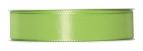 Satinband hellgrün  25mm x 50m