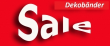 !!! Sale !!!