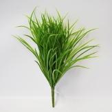 Gras - Berggras-Busch  35cm 1Stk