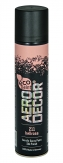 Color-Spray (Blumenspray) Aero decor hellrosa  400ml