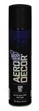 Color-Spray (Farbspray) Aero decor lila  400ml