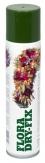 Trockenblumenfloristik Blumenspray 400ml