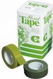Flora Tape breit hellgrün 1 Rolle