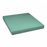 Oasis® Hartschaumunterlage 61x61cm