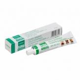 Oasis® transparenter Kaltkleber 50ml Tube
