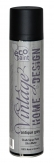 Vintage home design Spray antik grau (Blumenspray) 400ml