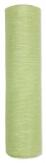 Dekostoff Leinen grün 300mmx4m 1Stk