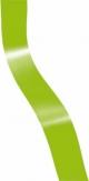 Geschenkband hellgrün 9,5mm250m