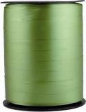 Geschenkband hellgrün 5mm500m