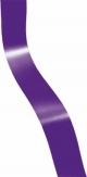 Geschenkband dunkel-lila 10mm250m