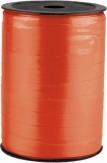 Geschenkband orange 5mm500m