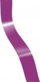 Geschenkband pink 10mm250m