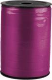 Geschenkband pink 5mm500m
