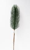 Gigant-Tanne grün 88cm