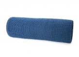 Jute Tischband blau 30cm10m