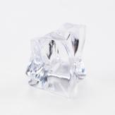 Kristallsteine Kristalleis 500g 1Btl