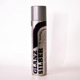 Lackspray Silberspray 400ml