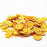 Orangenscheiben 4-6cm 500g