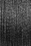 Papierdraht schwarz 2mm100m