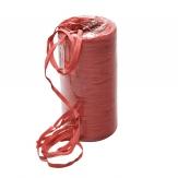 Raphia Band rosa 1,5cm200m 1Stk
