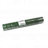 Steckdraht grün 0,90x300mm 2,5kg