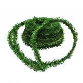 Tannengirlande grün 6m 1Stk