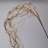Weidenranke gold ca.150cm 1Stk