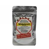 Garten - Wildschreck Granulat 130g 1Beutel