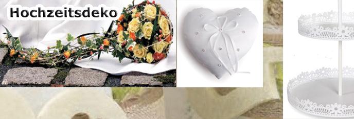 Hochzeitsdeko g nstig kaufen for Hochzeitsdeko ideen