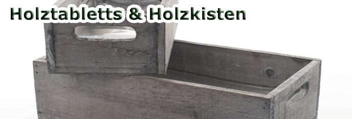27 . Deko Ideen Holzkisten : Wanddeko Aus Holz Schlafzimmer Ideen Bett ...