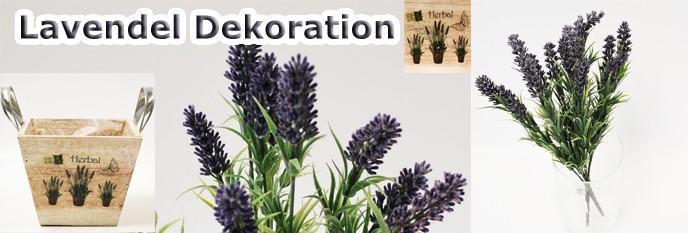 deko floristik und lifestyle onlineshop g nstig kaufen. Black Bedroom Furniture Sets. Home Design Ideas